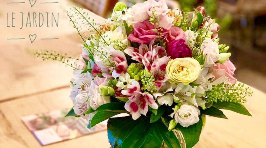 Blumen Familie